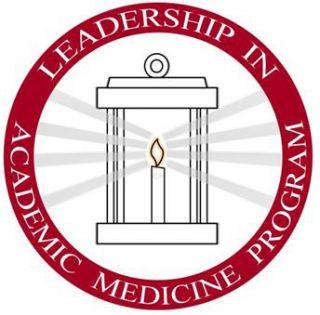 Leadership in Academic Medicine (LAMP)